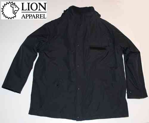 LION APPAREL Wetterschutzjacke 2 in 1